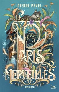 Le Paris des merveilles