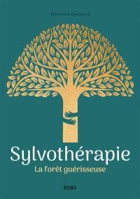 Sylvothérapie