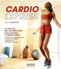 Cardio express