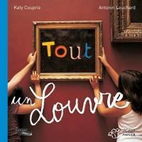 Tout un Louvre