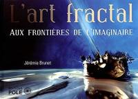 L'art fractal