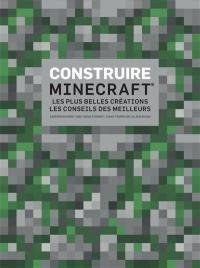 Construire Minecraft