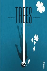 Trees. Volume 2,