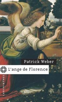 L'ange de Florence