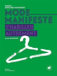 Mode manifeste