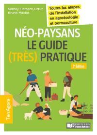 Néo-paysans