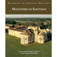 Monuments de Charente-Maritime