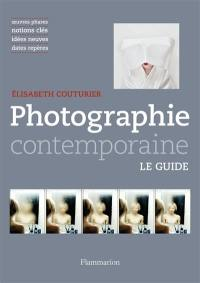Photographie contemporaine