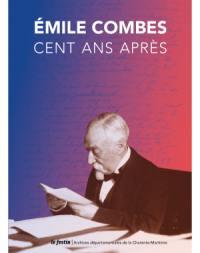 Emile Combes
