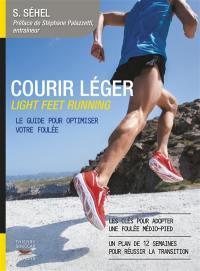 Courir léger