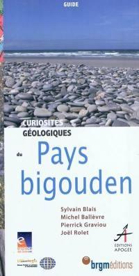 Curiosités géologiques du Pays bigouden