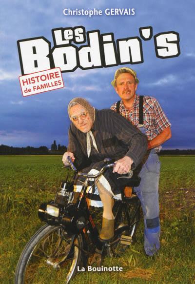Les Bodin's