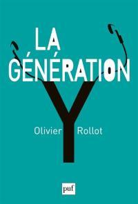 La génération Y