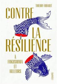 Contre la résilience