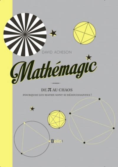 Mathémagic