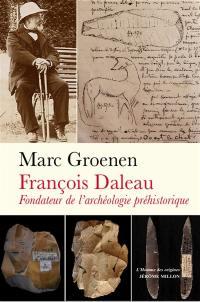 François Daleau