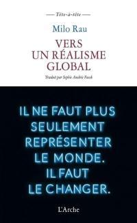 Vers un réalisme global