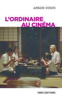 L'ordinaire au cinéma