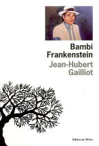 Bambi Frankenstein