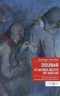 Doubar