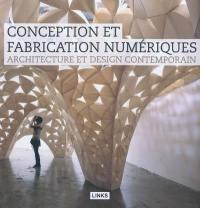 Architecture et design contemporain