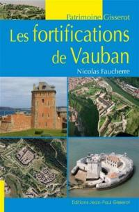 Les fortifications de Vauban