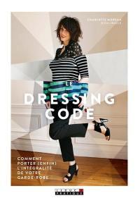 Le dressing code