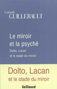 Le miroir et la psyché