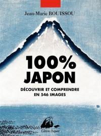 Décoder le Japon