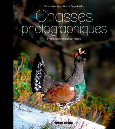 Chasses photographiques