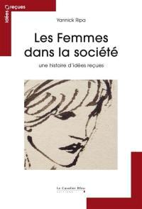 Les femmes dans la société