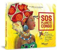 SOS planète Congo