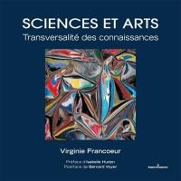 Sciences et arts