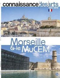 Marseille & le Mucem