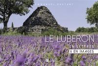 Le Luberon en lettres & en images