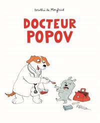 Docteur Popov