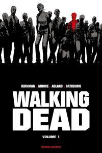 Walking dead. Volume 1,
