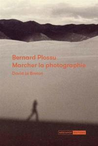 Bernard Plossu