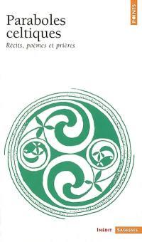 Paraboles celtiques