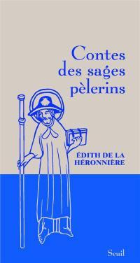 Contes des sages pèlerins
