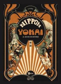 Nippon yokai