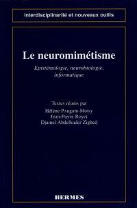 Le neuromimétisme