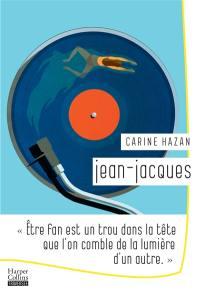 Jean-Jacques