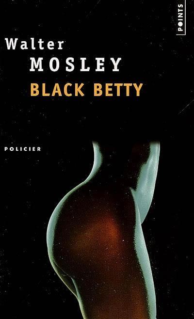 Black Betty
