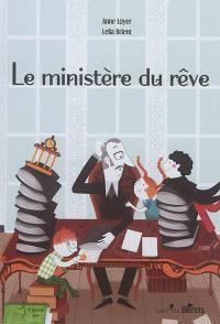 Le ministère du rêve