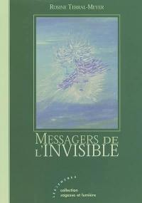Messagers de l'invisible