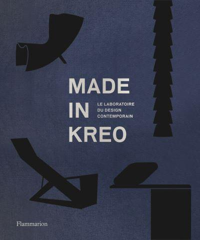 Made in Kreo