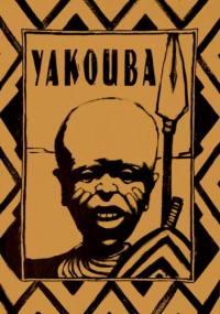 Yacouba, chasseur africain