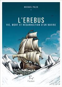 L'Erebus