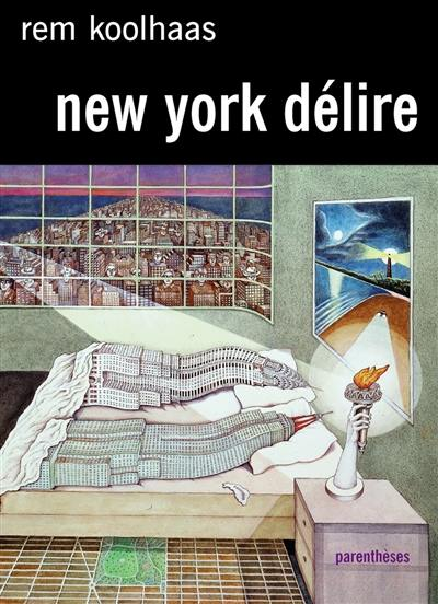 New York délire